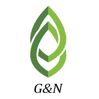 GN全球购