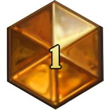 炉石传说小盒子