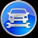 道路救援app