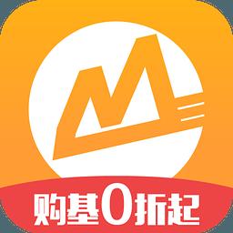 招商基金+