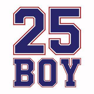 25BOY商城