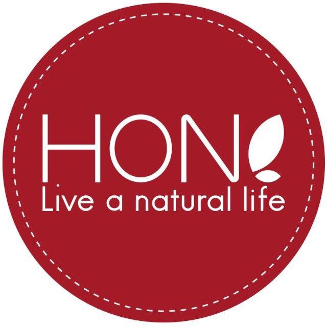 HONLife天然生活超市