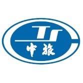 太远市中国旅行社官方