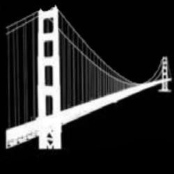 CBMS桥梁巡查