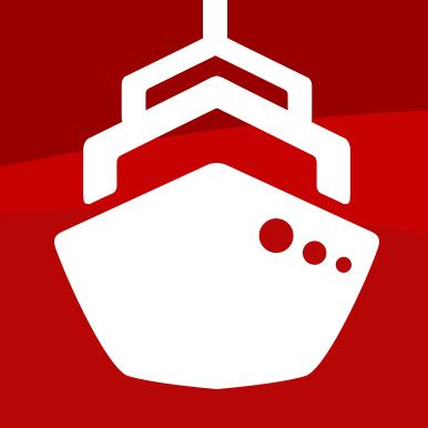 船舶实用查询