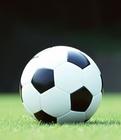 足球足彩预测