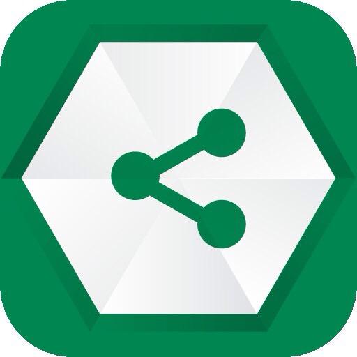 企业共享网盘