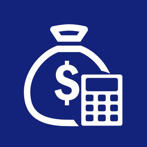 工资贷款计算器