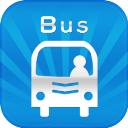 苏州公交app
