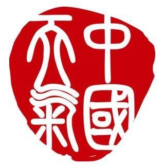 中国天气网e版