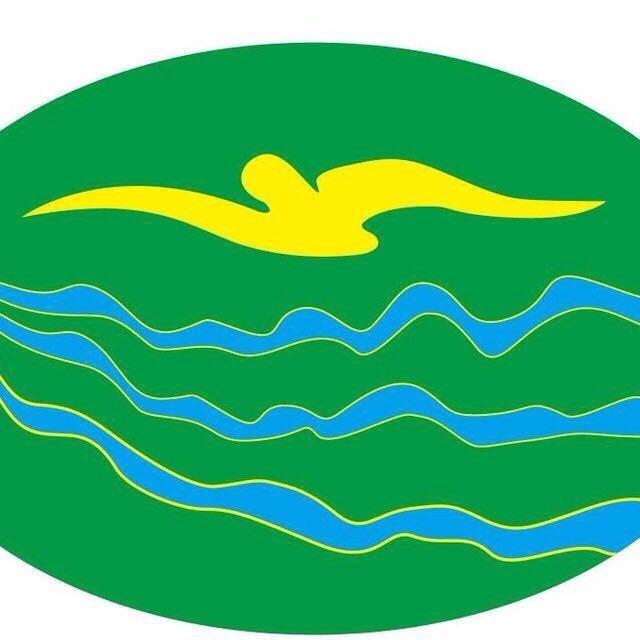 三源游泳俱乐部