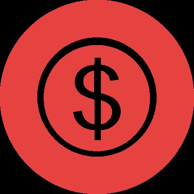 理财收益计算器