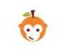 水果宝典查阅