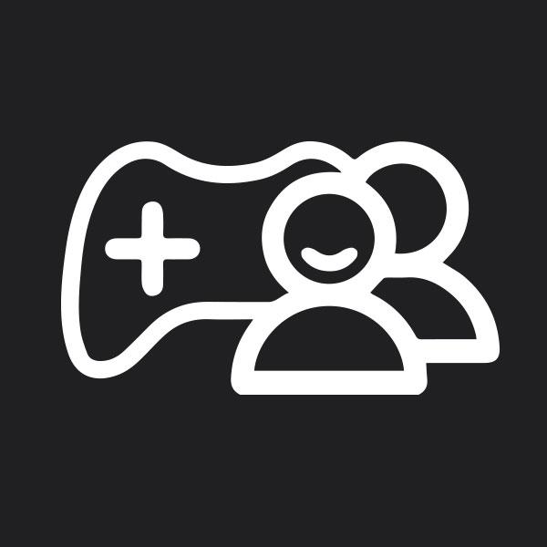 群Play