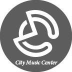 cmc音乐故事