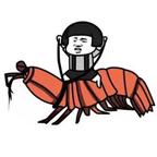 皮皮虾萌宠视频