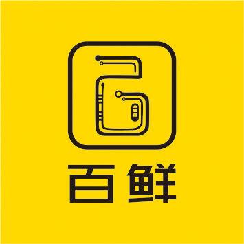 百鲜网商城