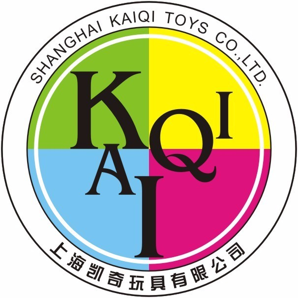 上海凯奇玩具有限公司
