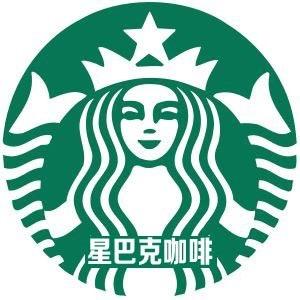 星爸爸咖啡助理