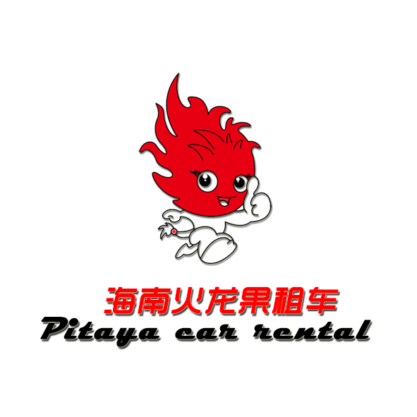 海南省租车