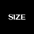 SIZE+