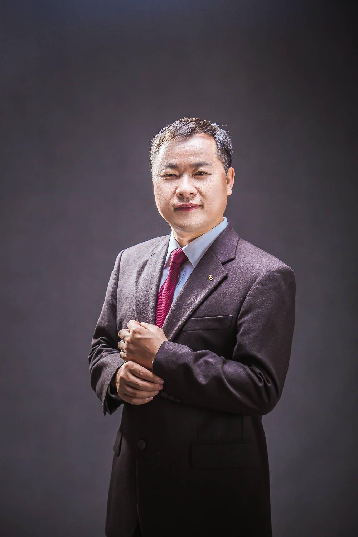 海南三亚律师耿兆楠