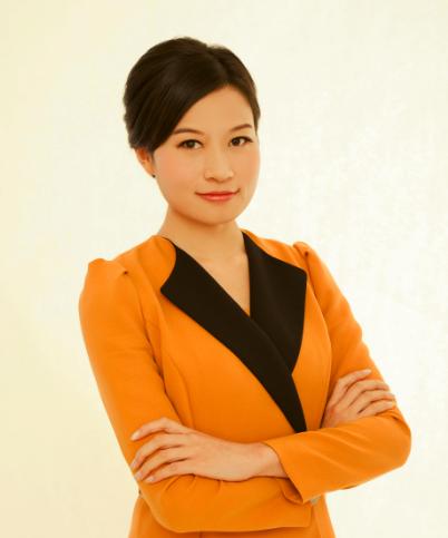 深圳离婚律师一黄乐乐律师