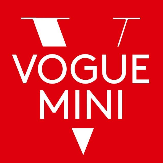 VogueMINI+