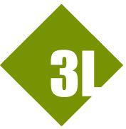 3L办公空间工程设计北京装饰装修