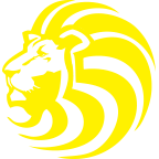 博锐狮体能