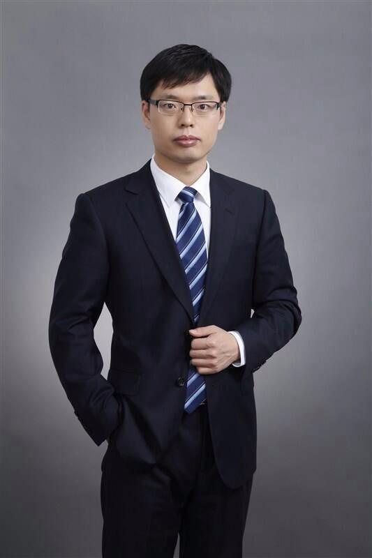 北京律师库