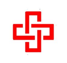 上海卫生院