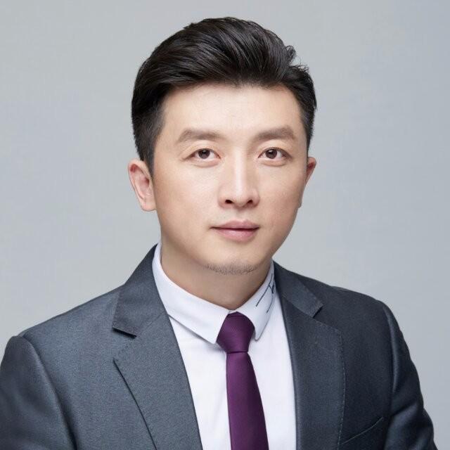 广东深圳律师芦睿