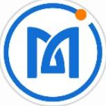 西安麦迪网络科技有限公司