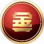 江苏金一文化发展有限公司