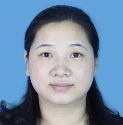 北京海淀民商事律师闫小芹