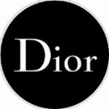 Dior迪奥礼品卡