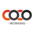 cocoworking