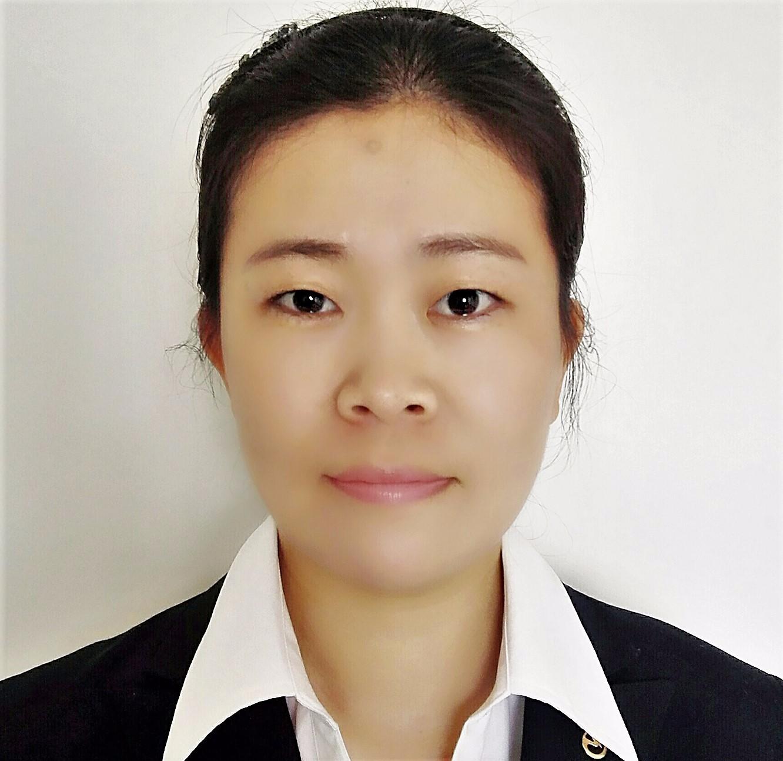 北京医疗纠纷事故专业律师咨询