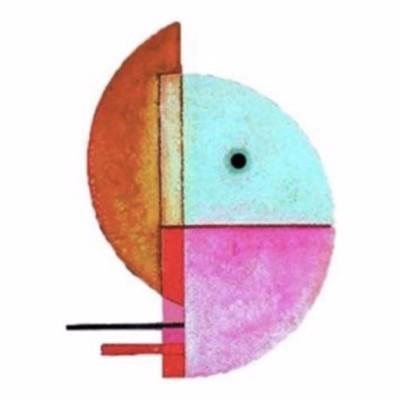 大藏嘉艺术指数