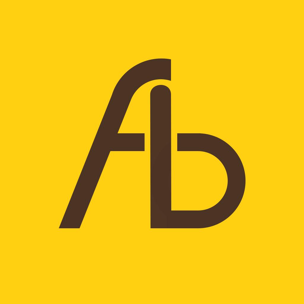 公寓ABC