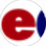eCOM公司办公软件