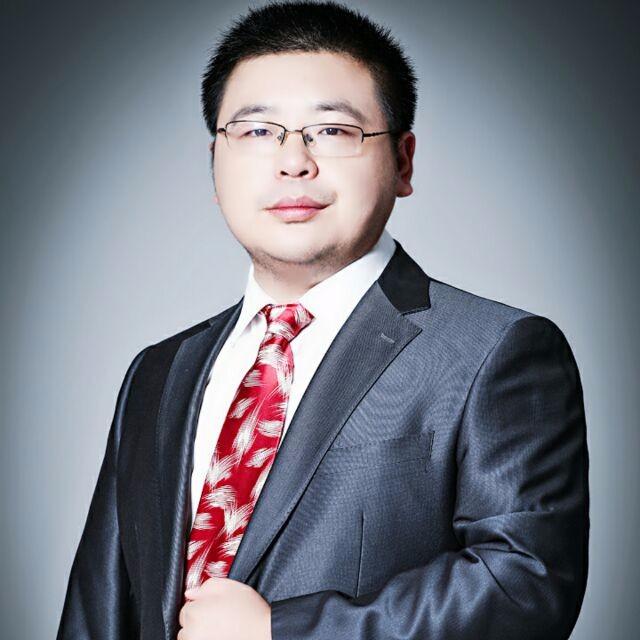 北京交通事故律师周保民