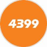 4399新游戏