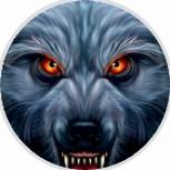 狼人杀聚会游戏