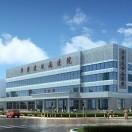 天津华津医院