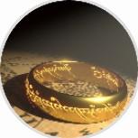 黄金期货交易时间表