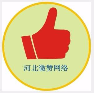 河北微赞网络科技
