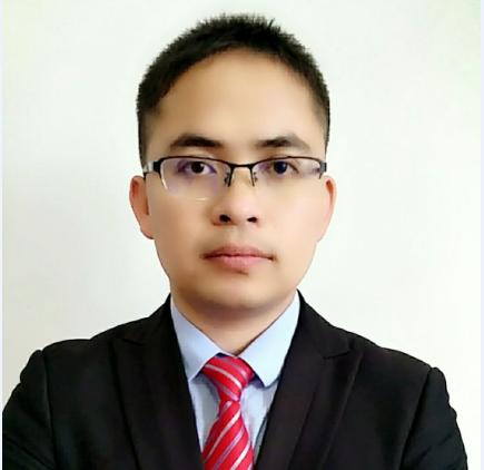 六盘水法律咨询律师张天达