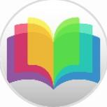 免费小说追书